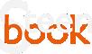 Steenbook